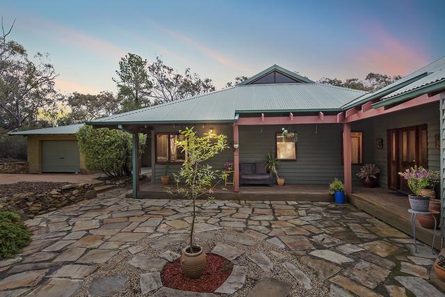 8 Woodman Place, NSW 2620