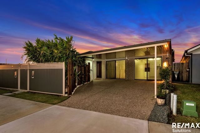 132 Todds Rd, Lawnton QLD 4501