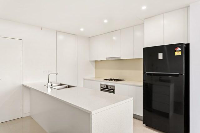 62/235 Homebush Road, NSW 2135