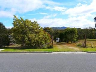 10 Cherrywood Drive