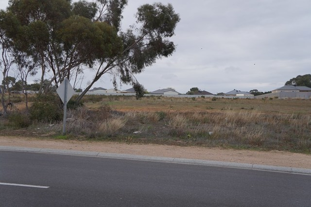 Lot 631 Vista Drive, Murray Bridge SA 5253