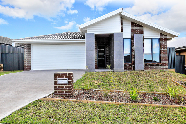 12 O'Leary Drive, Cooranbong NSW 2265