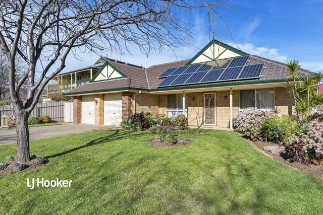 23 Almond Grove, Magill SA 5072