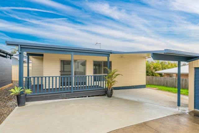 1501a Ocean Drive, Lake Cathie NSW 2445