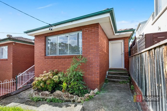 117 Charles Street, NSW 2040