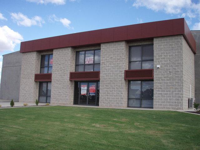 9 Ball Place, Wagga Wagga NSW 2650