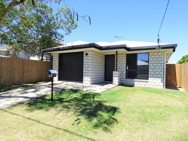 15 Bank Street, QLD 4701
