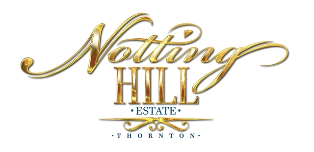 Lot 606 Lancaster Street, Thornton NSW 2322
