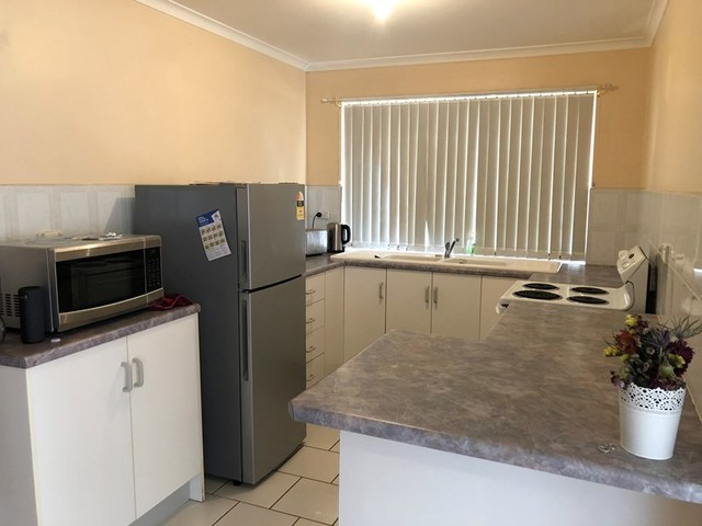 236 The Terrace, Port Pirie SA 5540
