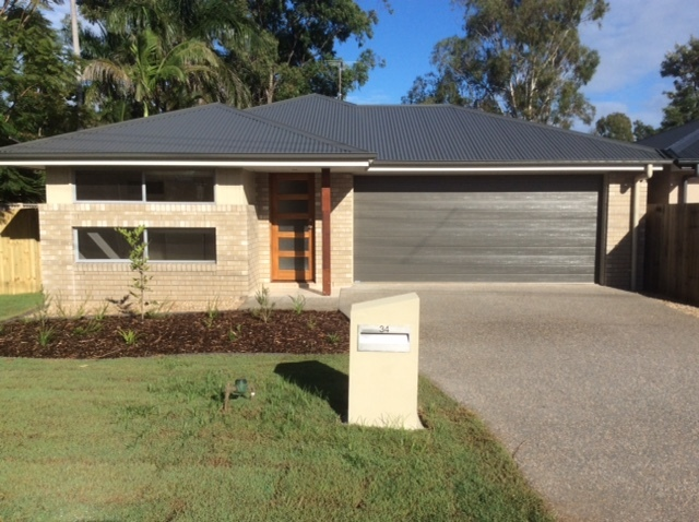 34 Haig Road, Birkdale QLD 4159