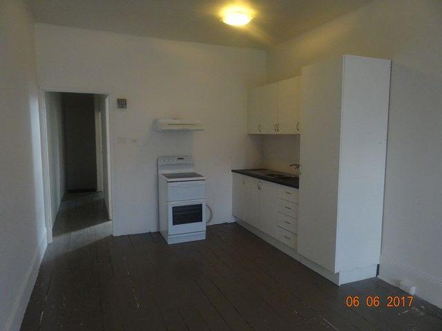 1/39 Lackey Street, NSW 2130
