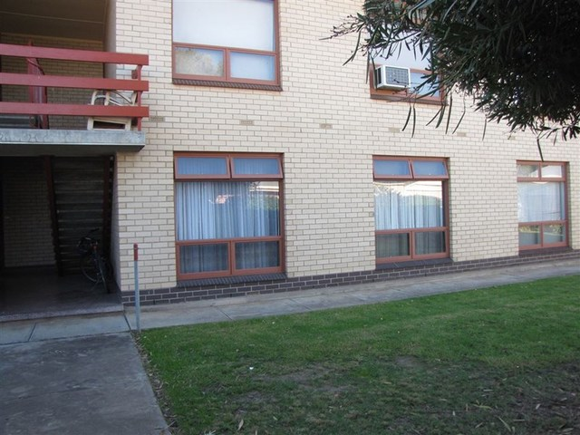 7/13 Fifth Avenue, Cheltenham SA 5014