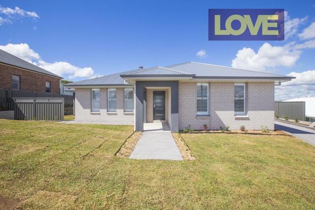 6 First Street, Boolaroo NSW 2284