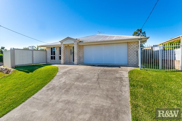 2 Carolyn Court, Caboolture South QLD 4510