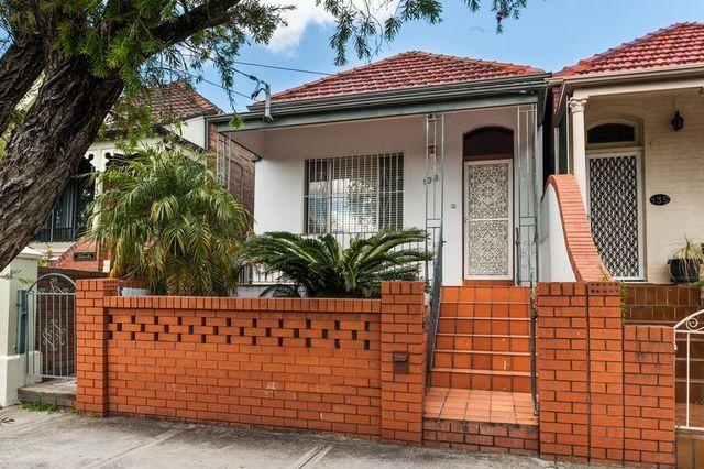 133 Corunna Road, NSW 2048
