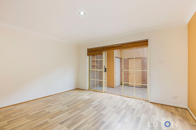 3/1 Waddell Place, ACT 2605