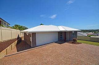 16 St Lucia Place Bonny Hills NSW 2445