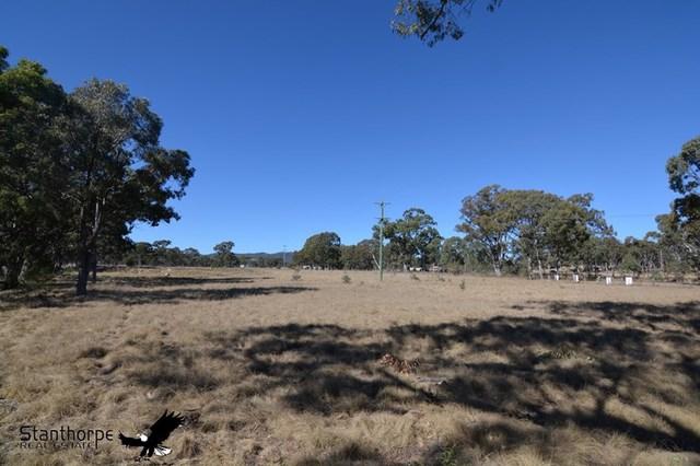 7/null Curtin Road, Lyra QLD 4382