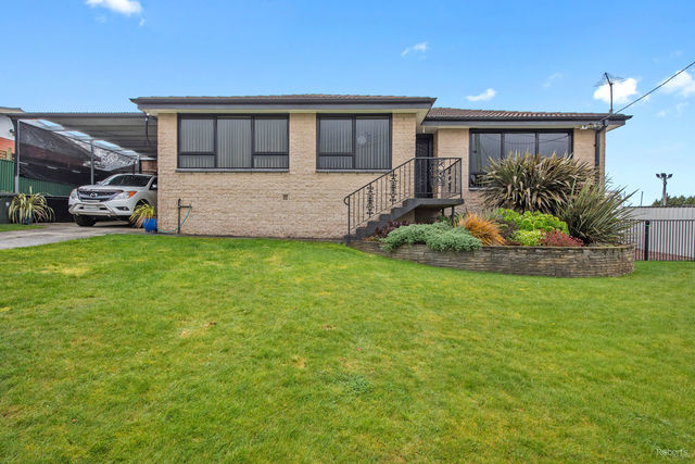 12 Spencer Place, Ulverstone TAS 7315