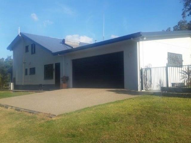 71 Sheahans Road, QLD 4850