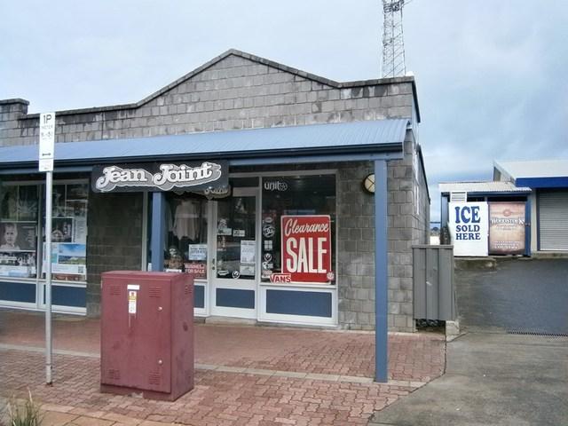 1/103-111 Percy Street, Portland VIC 3305