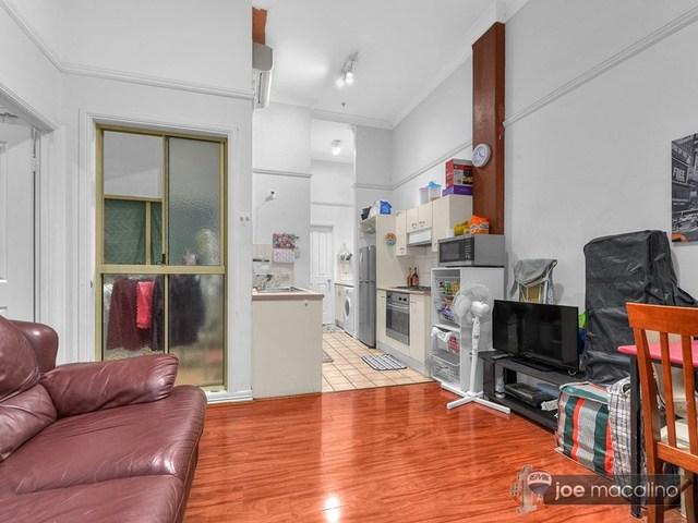 460 Ann St, Brisbane City QLD 4000