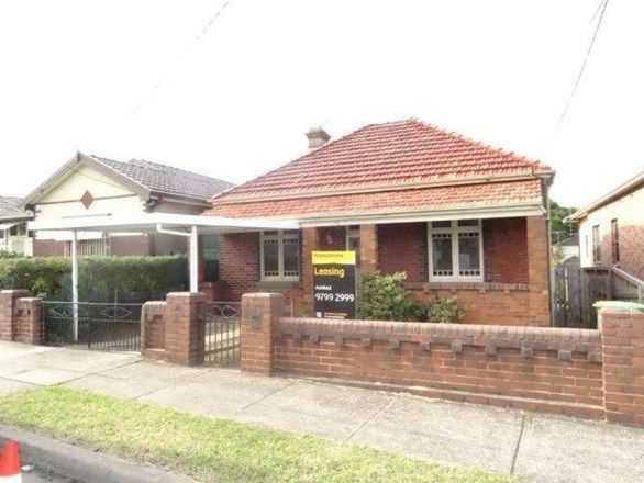 70 Greenhills Street, Croydon Park NSW 2133
