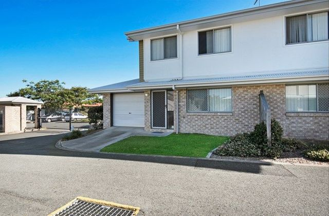 1/43-55 Brisbane Crescent, Deception Bay QLD 4508