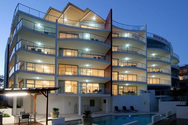 10/13 Mahia Terrace, Kings Beach QLD 4551