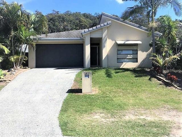 9 Mitchell Street, Upper Coomera QLD 4209