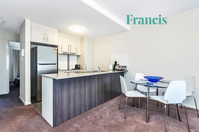 48/311 Flemington Road, Franklin ACT 2913
