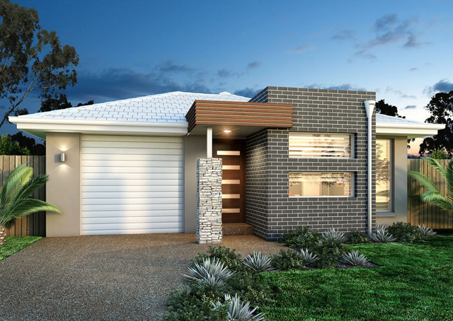 First Home Owners Grant Qld Ending