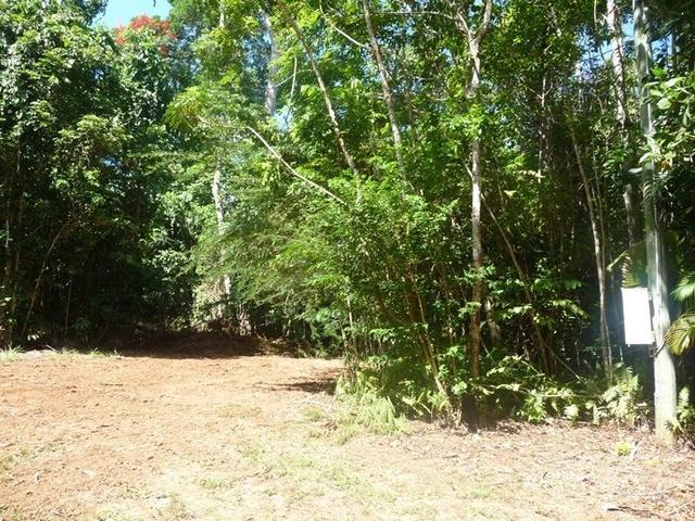 15 Pandanus Road, Carmoo QLD 4852