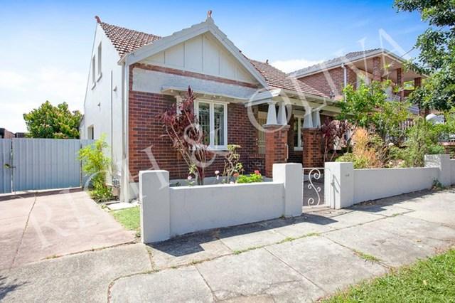46 Croydon Avenue, Croydon NSW 2132
