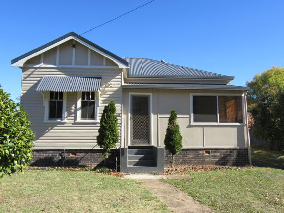 30 West Ave, NSW 2370