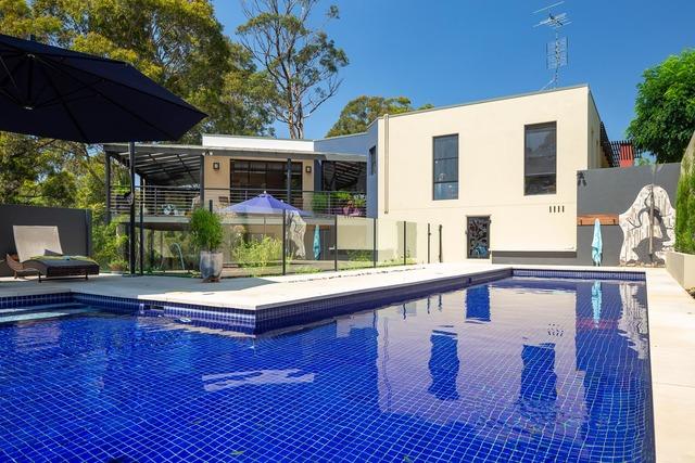 121 Vista Avenue, NSW 2536
