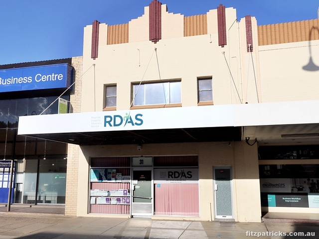 31 Fitzmaurice Street, Wagga Wagga NSW 2650