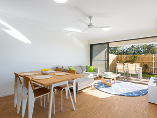 21/235 Lacey Road