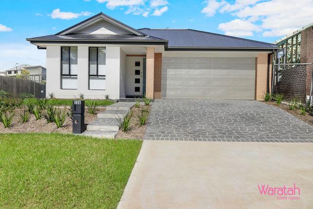 136 Riverstone Road, NSW 2765
