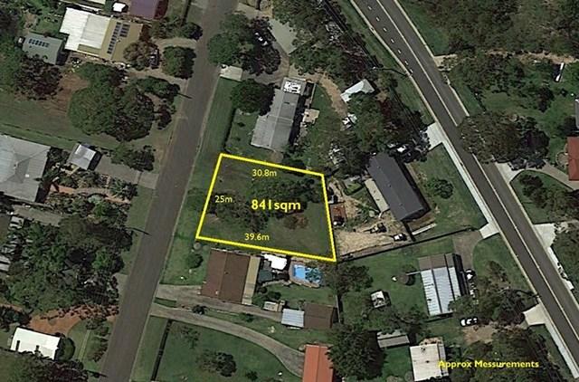12 Jabbarup Road, Wyee NSW 2259
