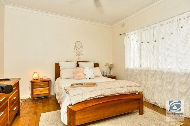 93A Phillips Street, VIC 3690