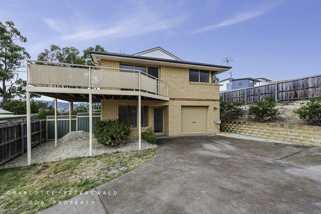 6/39 Beach Road, TAS 7054