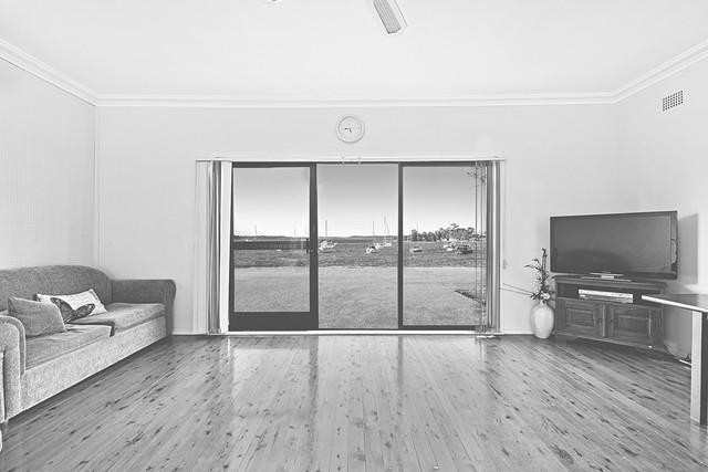 23 Kullaroo Road, Summerland Point NSW 2259