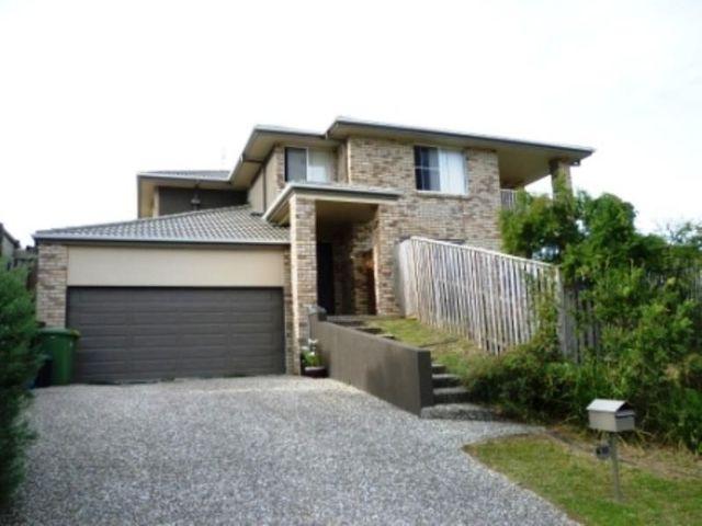 2/10 Gannon Way, Upper Coomera QLD 4209