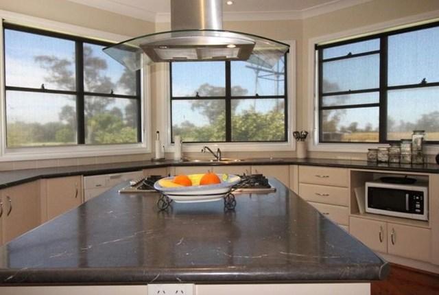 80 Redbank Road, Gunnedah NSW 2380