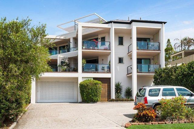 3/9 Prospect Terrace, QLD 4059