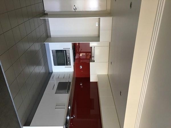 2/2 West Terrace, Bankstown NSW 2200