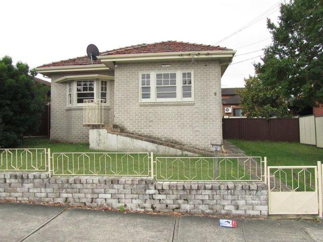 9 Clarke St, NSW 2141