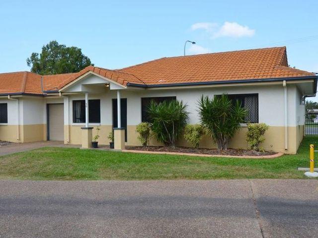 50/1 Burnda Street, Kirwan QLD 4817