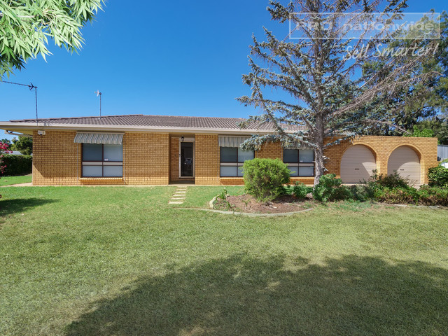 2 Bandera Avenue, NSW 2650